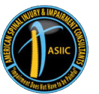 America Spinal Injury & Impairment Consultants