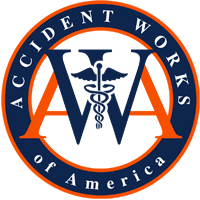 Accisdent Works of America